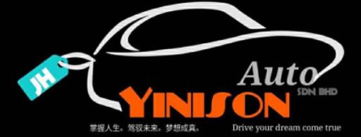 Yinison Auto